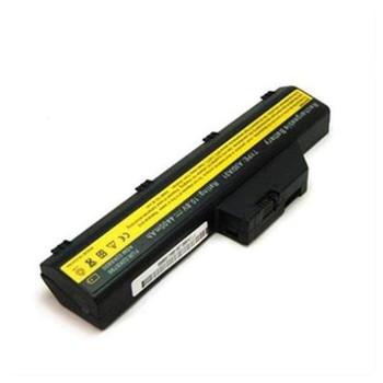 00AR044 IBM V7000 Backup Battery (Refurbished)