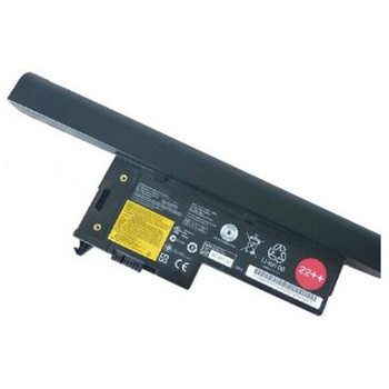 92P1171 IBM Lenovo 8-Cell High Capacity Battery 22 for ThinkPad X60 Series (Refurbished)