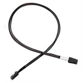 765650-B21 HP Smart Array Cable Kit for Ml350 Gen9