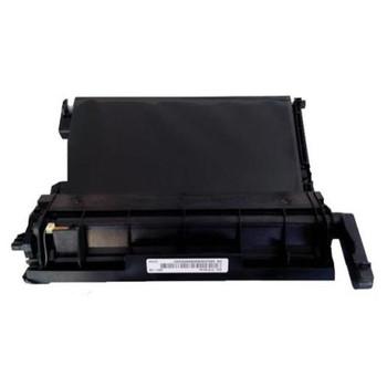 JC96-04840C Samsung Cartridge Transfer Belt for CLX-3175FN Printers (Refurbished)