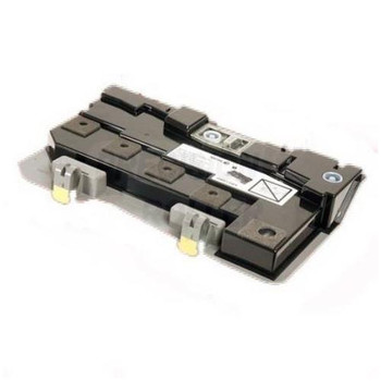 008R13089 Xerox Waste Toner Container for WorkCentre 7120/7125 (Refurbished)