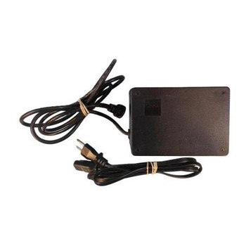 00F3058 IBM 110V 1.3A Power Adapter