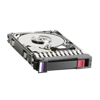MB300FBNWV HP 3TB 7200RPM SAS 6.0 Gbps 3.5 64MB Cache Hard Drive