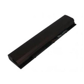 312-0079 Dell Lithium-Ion Battery 14.8V 1900mAh (Refurbished)