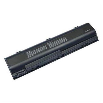 006172-001 Compaq Battery & CACHE Module for 007278-001 RAID Controller (Refurbished)