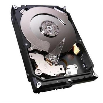 18D142-300 Seagate Barracuda 7200.12 500GB 7200RPM SATA 6Gbps 16MB Cache 3.5-inch Internal Hard Drive