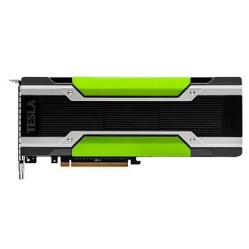 2R90G Dell Nvidia Tesla M60 16GB GDDR5 Video Graphics Card
