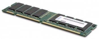 00D4994 IBM 8GB DDR3 Registered ECC PC3-12800 1600Mhz 2Rx8 Memory