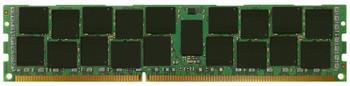 00D5025 IBM 4GB DDR3 Registered ECC PC3-12800 1600Mhz 1Rx4 Memory