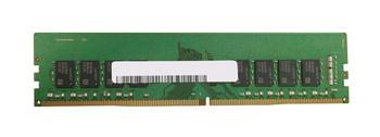 01AG840 Lenovo 8GB DDR4 Non ECC PC4-21300 2666MHz 1Rx8 Memory