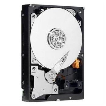 WD2503ABYX-01WERA Western Digital 250GB 7200RPM SATA 3.0 Gbps 3.5 64MB Cache RE4 Hard Drive