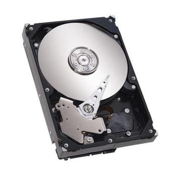 ST2000DM002 Seagate 2TB 7200RPM SATA 6.0 Gbps 3.5 64MB Cache Barracuda Hard Drive