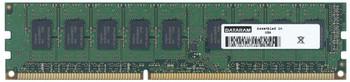 DRHZ1X2E/8GB Dataram 8GB (2x4GB) DDR3 ECC PC3-12800 1600Mhz Memory