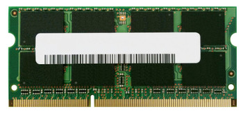 MB1066/4G Apple 4GB DDR3 SoDimm Non ECC PC3-8500 1066Mhz 2Rx8 Memory