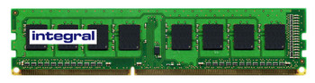 IN3T4GEZBIXK3 Integral 12GB (3x4GB) DDR3 Non ECC PC3-10600 1333Mhz Memory