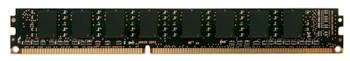 AD3C1600C2G11 ADATA 2GB DDR3 ECC PC3-12800 1600Mhz 1Rx8 Memory