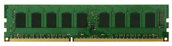 AD3E1600C2G11 ADATA 2GB DDR3 ECC PC3-12800 1600Mhz 1Rx8 Memory