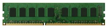 ADDT1600C2G11 ADATA 2GB DDR3 ECC PC3-12800 1600Mhz 1Rx8 Memory