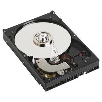 005034941 EMC 500MB Internal Hard Drive