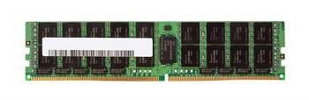 DRH92133LRQ/64GB Dataram 64GB DDR4 Registered ECC PC4-17000 2133Mhz 4Rx4 Memory