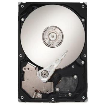 HDD3A02 Toshiba 1TB 7200RPM SAS 6.0 Gbps 3.5 16MB Cache Enterprise Hard Drive