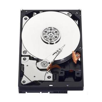WD30EZRX-00AZ6B0 Western Digital 3TB 5400RPM SATA 6.0 Gbps 3.5 64MB Cache Caviar Hard Drive