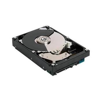 HDD3A01WRK51 Toshiba 2TB 7200RPM SAS 6.0 Gbps 3.5 16MB Cache Enterprise Hard Drive