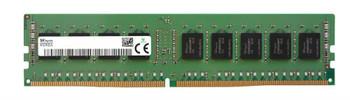 HMA81GR7CJR8N-UH Hynix 8GB DDR4 Registered ECC PC4-19200 2400Mhz 1Rx8 Memory