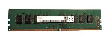 HMA81GU6CJR8N-UH Hynix 8GB DDR4 Non ECC PC4-19200 2400Mhz 1Rx8 Memory
