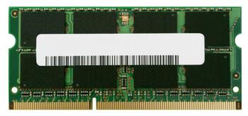 SOD108GBN/12800/3-SB PNY 8GB DDR3 SoDimm Non ECC PC3-12800 1600Mhz 2Rx8 Memory