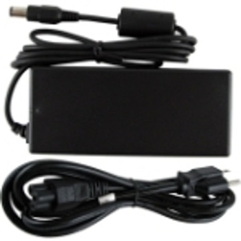 PS-HP-NX7400 BTI AC Power Adapter For Notebook 90W 19V DC