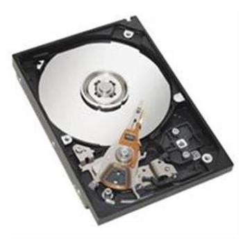 00AD036 IBM 500GB 7200RPM SATA 6.0 Gbps 2.5 32MB Cache Hard Drive