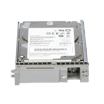 UCS-HD1T7K12G-RF Cisco 1TB 7200RPM SAS 12.0 Gbps 2.5 128MB Cache Hot Swap Hard Drive