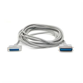 SCSI33ARRAY6-A1 StarTech 6 Ft External Vhd68 To Hpdb68 SCSI Cable