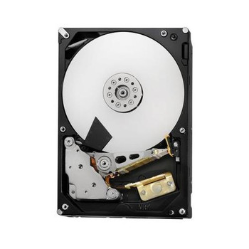 HDS721010DLE360 Hitachi 1TB 7200RPM SATA 6.0 Gbps 3.5 32MB Cache Deskstar Hard Drive