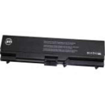 0A36302-BTI BTI Notebook Battery Lithium Ion (Li-Ion) 1 Pack (Refurbished)
