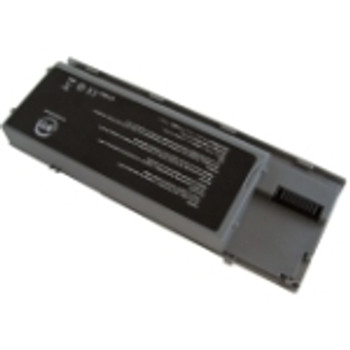 310-9080-BTI BTI Notebook Battery Lithium Ion (Li-Ion) 1 Pack (Refurbished)