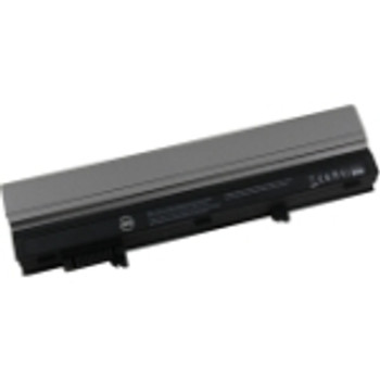 0FX8X-BTI BTI Notebook Battery Lithium Ion (Li-Ion) (Refurbished)