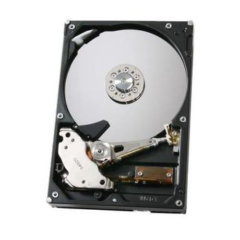 HDP725025GLAT80 Hitachi 250GB 7200RPM ATA 133 3.5 8MB Cache Deskstar Hard Drive