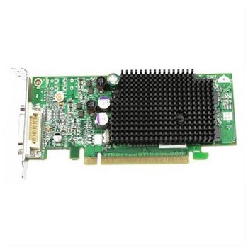 PCI5446A2-2M Cirrus Mc200 Pci Video 2mbGd5446bv Chipset