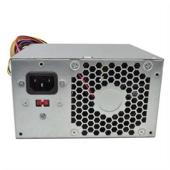 751885-001 HP Elitedesk 800 G1 240w Psu