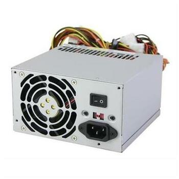232310-B21 Compaq 1250-395Watts Hot Swap Power Supply for ProLiant DL590