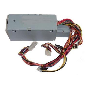 71G6267 IBM 220-Watts Power Supply for PC520