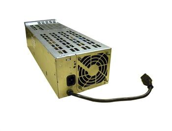 21F1876 IBM 9402 Power Supply