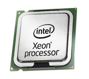 637343RB21 HP Xeon Processor X5687 4 Core 3.60GHz LGA1366 12 MB L3 Processor