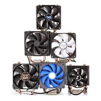 AB0705HBEB3CW4 Acer Adda Ab0705hb-eb3 Cooling Fan