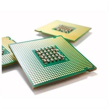 0068605010 NCR Celeron 1 Core 2.00GHz PGA478 128 KB L2 Processor