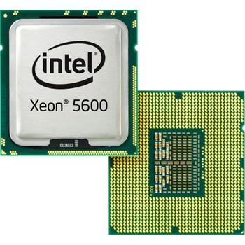 UCS-CPU-E5645 Cisco Xeon Processor E5645 6 Core 2.40GHz LGA1366 12 MB L3 Processor