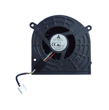 691593-001 HP CPU Cooling Fan Assembly for Pavilion 20 Series All-In-One