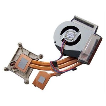00AE666 Lenovo Heatsink for CPU Flex System